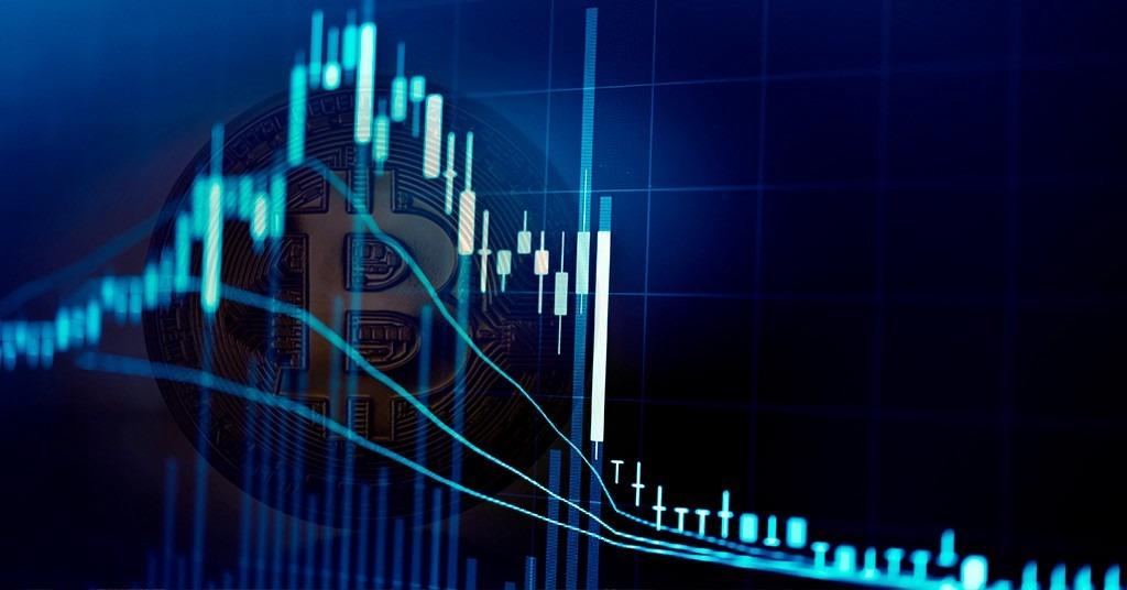 Трейдинг криптовалют для начинающих. ТОП-3 совета для успеха