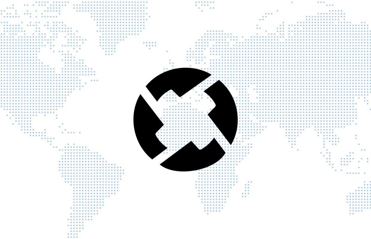 Обзор проекта «Ox» и криптовалюты «ZRX»