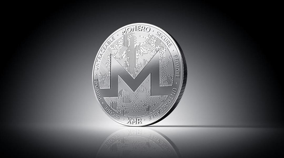 Monero: описание криптовалюты