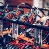 Основы онлайн майнинга криптовалюты