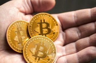 8 способов заставить криптовалюту работать