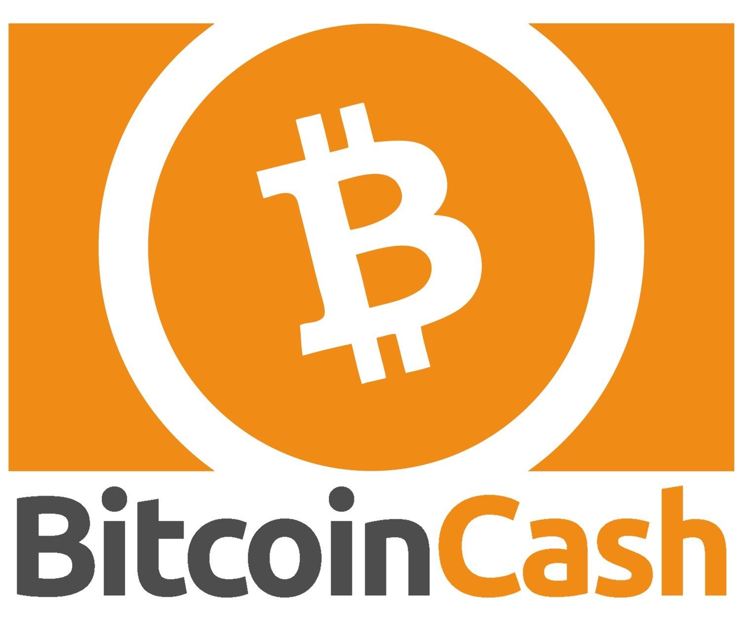 Биткоин Кэш Bitcoin Cash (BCH)
