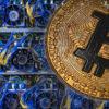 Что такое майнинг криптовалют и стоит ли им заниматься?