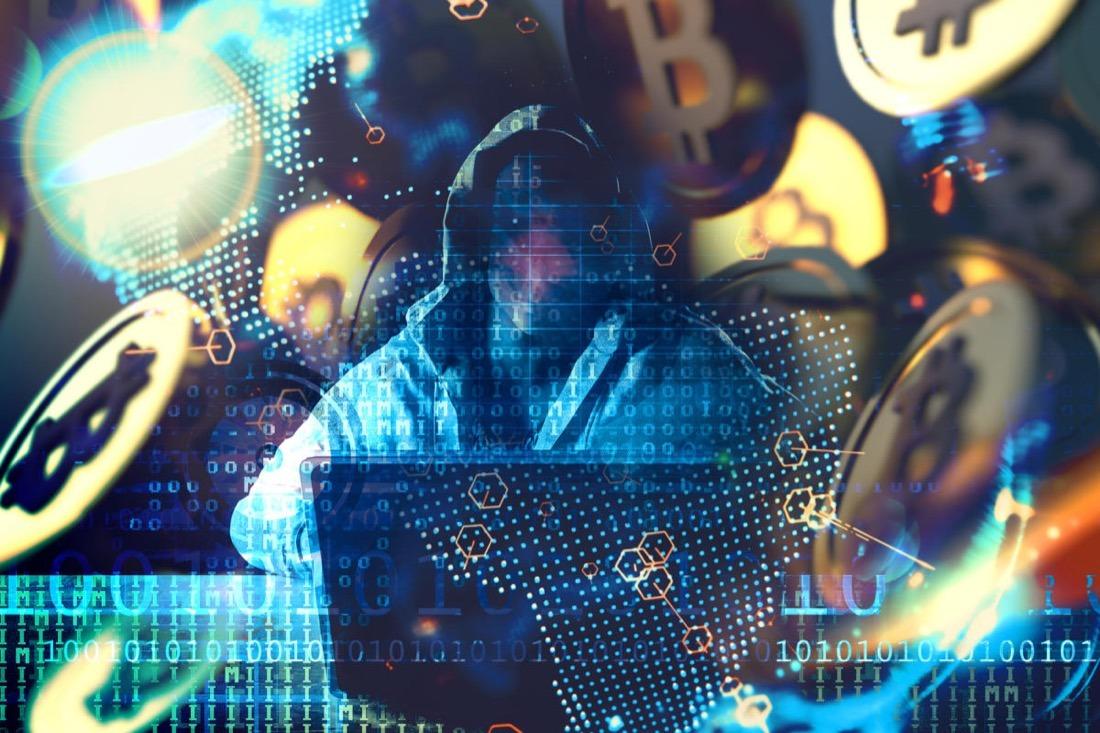 Криптовалюта: самые популярные мошеннические схемы