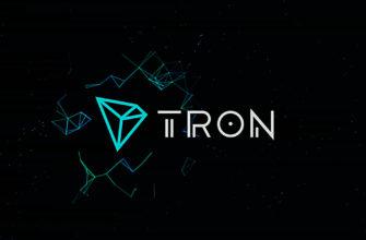 Tron: описание криптовалютыой экосистеме.