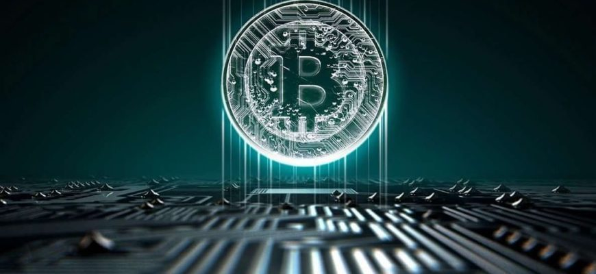 Криптовалюта Bitcoin Superstar. Как пользоваться и принцип работы
