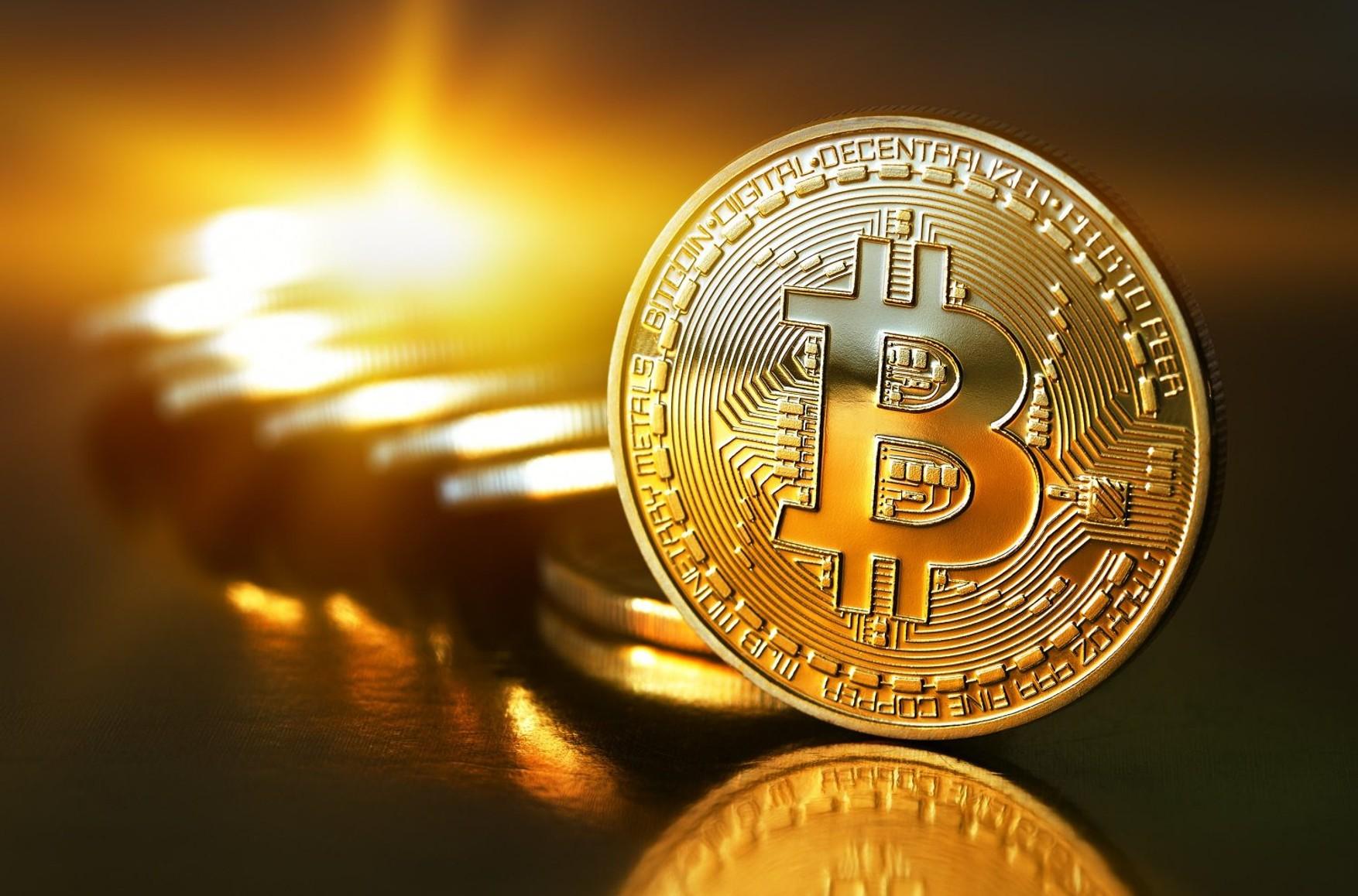 Майк Новограц: капитализация биткоина непременно достигнет показателя золота
