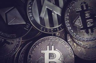 С чего всё началось: история первой криптовалюты и её судьба