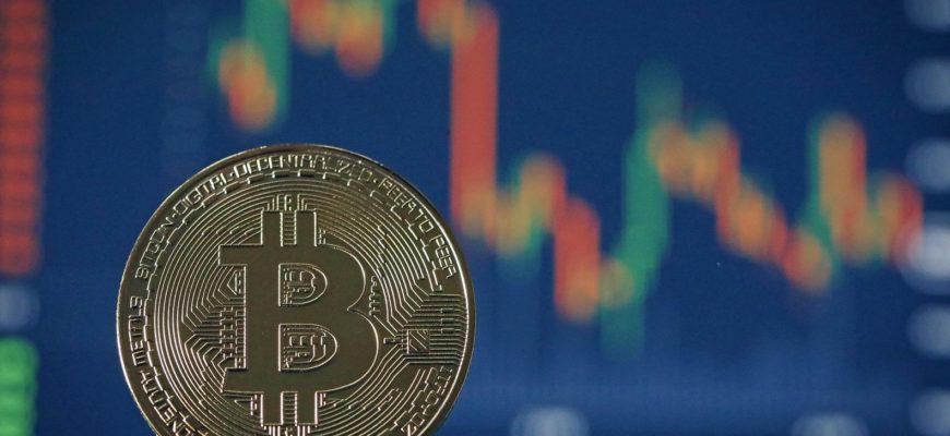 Топ-5 фактов о коррекциях биткоина. За откатом всегда следует взлет