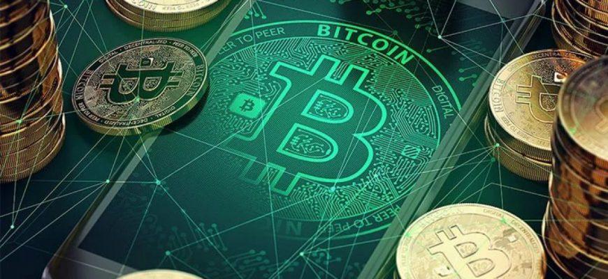 Несколько способов заработка криптовалюты