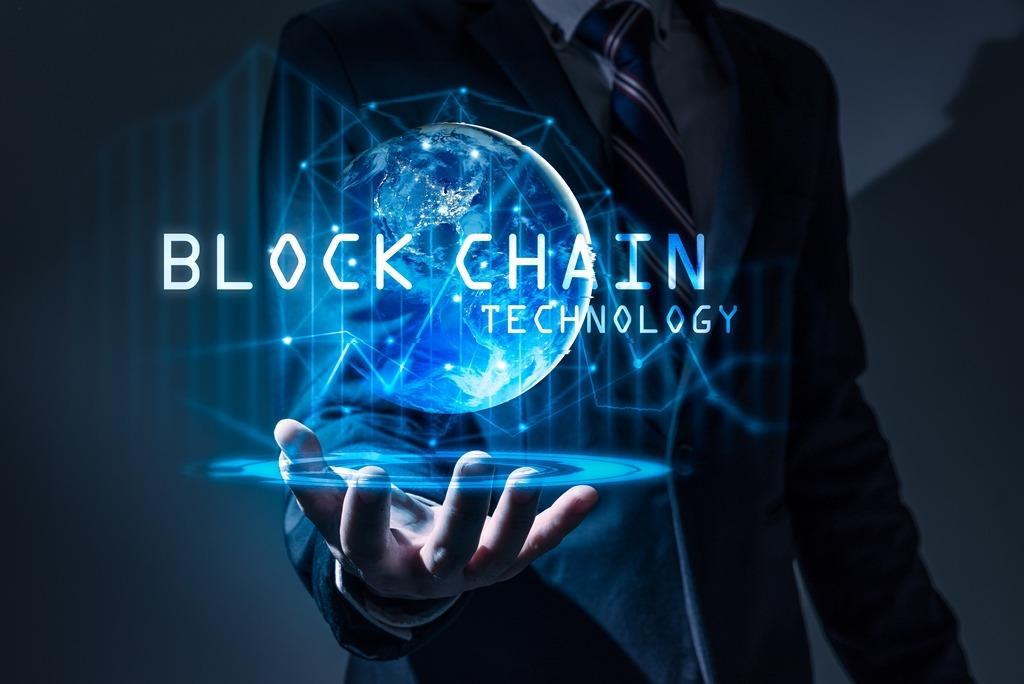 Технология Blochchain: Существующие приложения
