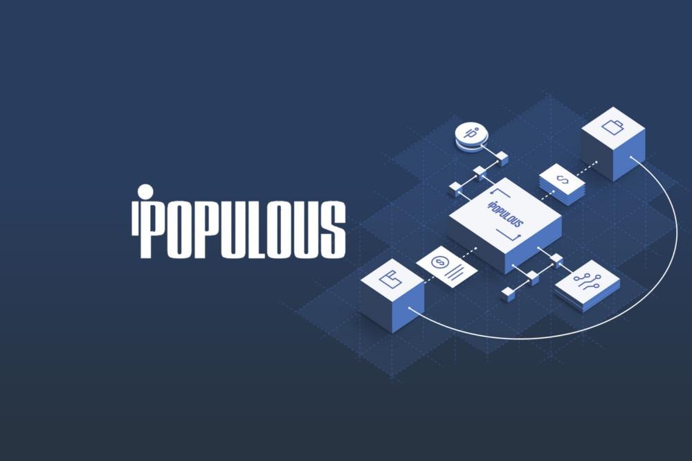 Populous Populous (PPT)