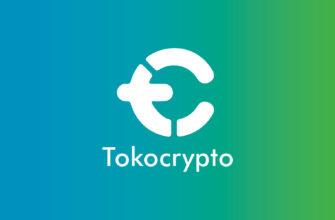 обзор криптовалюты TK