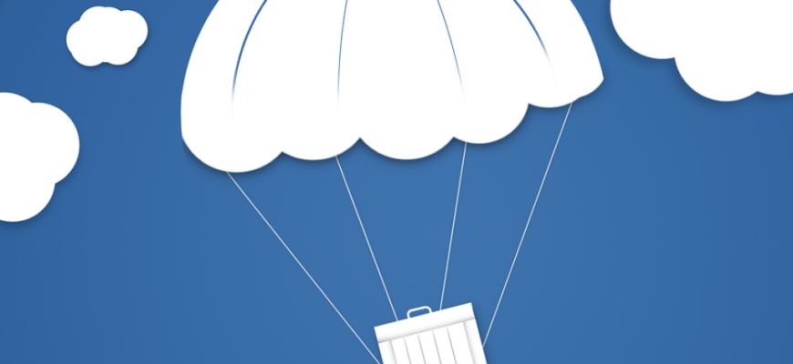 Как бесплатно заработать криптовалюту с помощью Airdrops