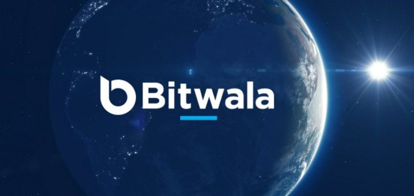 Платформа биткоин-банкинга Bitwala меняет название на Nuri и переключается на DeFi