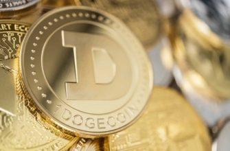 Описание криптовалюты Dogecoin. История и особенности
