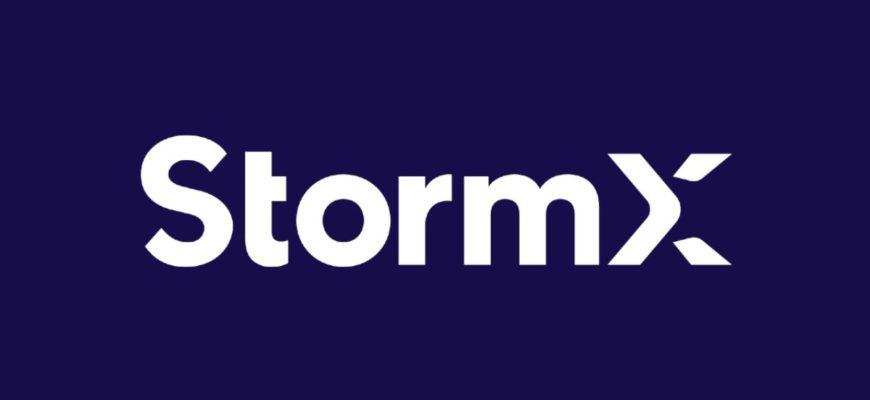Обзор криптовалюты STMX