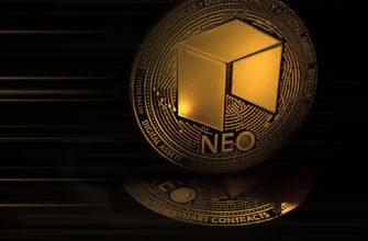 НЕО - криптовалюта и типы цифровых ресурсов в сети NEO