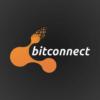 BCC криптовалюта