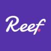Криптовалюта Reef