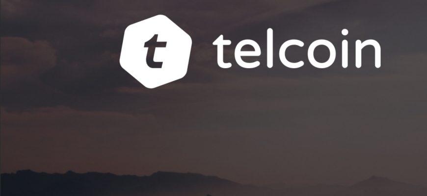 криптовалюта tel